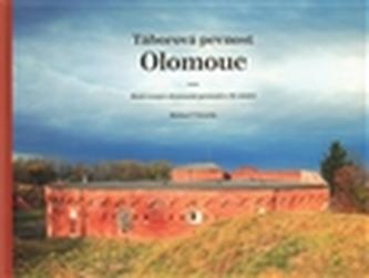 Táborová pevnost Olomouc