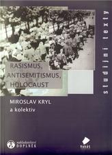 Rasismus, antisemitismus, holocaust