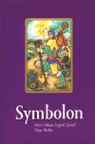 Symbolon (kniha)
