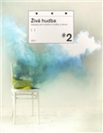 Živá hudba 2/2011