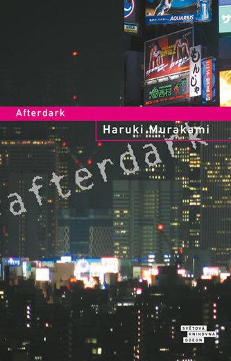 Afterdark