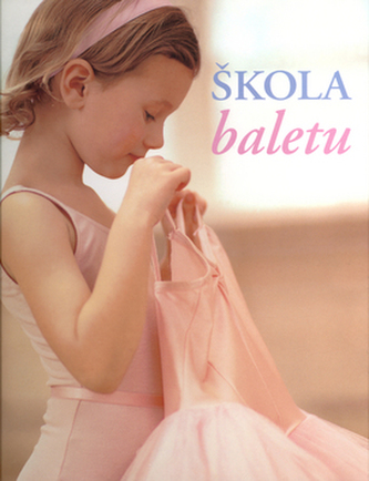 Škola baletu