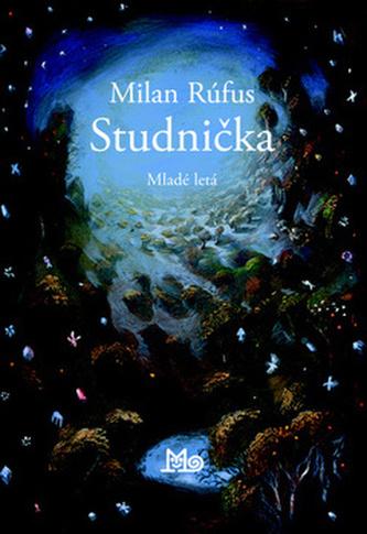 Studnička - Milan Rúfus