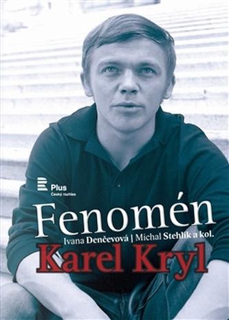 Fenomén KK