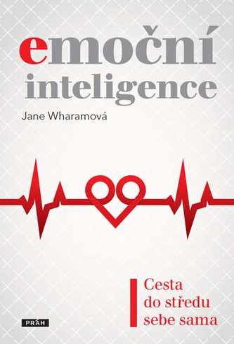 Emoční inteligence - Cesta do středu sebe sama