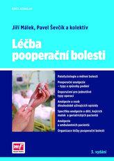 Léčba pooperační bolesti