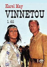 Vinnetou I.