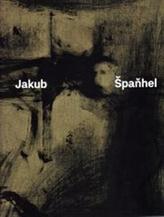 Jakub Špaňhel