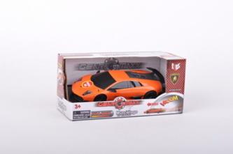 Auto 1:26 Lamborghini Murciélago 670-4 PB
