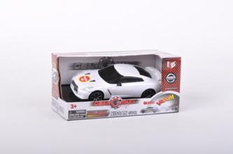 Auto 1:26 Nissan GT-PB