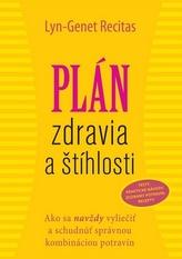 Plán zdravia a štíhlosti