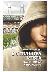 Futbalová misia