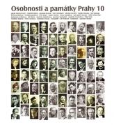 Osobnosti a památky Prahy 10