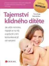 Tajemství klidného dítěte