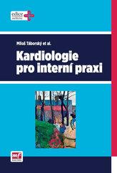 Kardiologie pro interní praxi