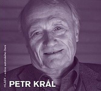 Petr Král
