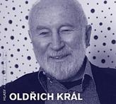 Oldřich Král