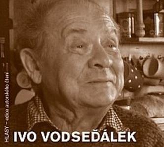 Ivo Vodseďálek