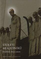 Století mučedníků