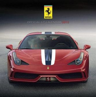 Kalendář 2015 - Ferrari GT (300x300)