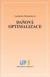 Daňová optimalizace