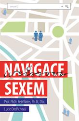 Weissova navigace sexem
