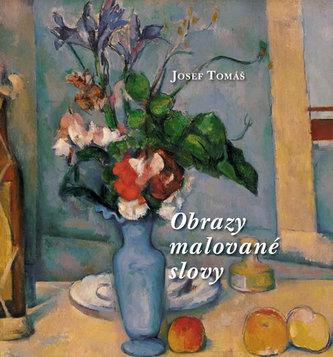 Obrazy malované slovy