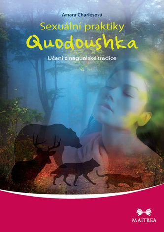 Sexuální praktiky Quodoushka