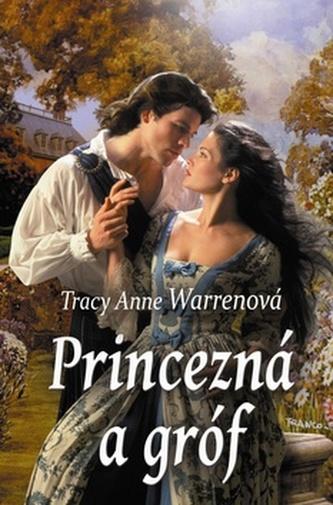 Princezná a gróf