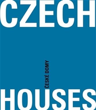 Czech Houses / České domy