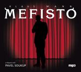 Mefisto - CDmp3