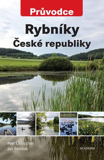 Rybníky České republiky