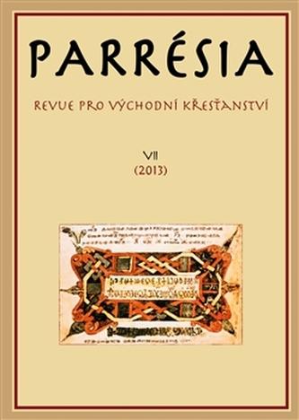 Parrésia VII