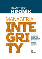 Managerial Integrity
