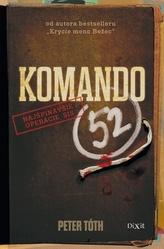 Komando 52