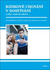 Rizikové chování v dospívání