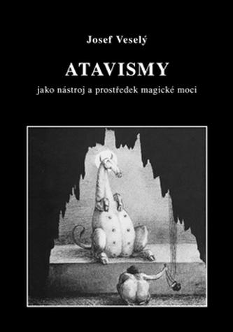 Atavismy
