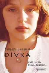 Dívka - Život ve stínu Romana Polanského