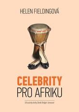 Celebrity pro Afriku