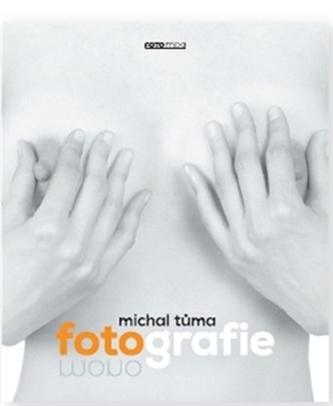 Michal Tůma Fotografie