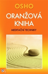 Oranžová kniha