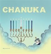 Chanuka