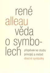 Věda o symbolech