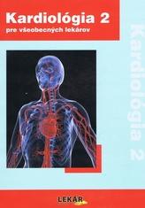 Kardiológia 2