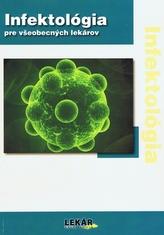 Infektológia