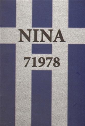 Nina 71978