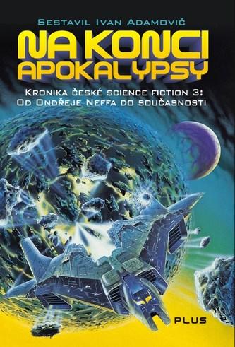 Na konci apokalypsy