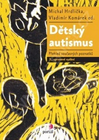Dětský autismus
