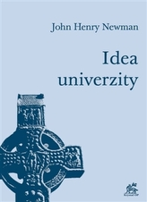 Idea univerzity