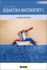 Didaktika matematiky I.